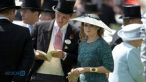 """Princess Beatrice Is """"Excited"""" To See Prince George Grow Up, Says Queen Elizabeth Is Her Role Model"""