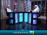 حرس الحدود -ماذا تقول للذين يطعنون في السنة وينكرون عذاب القبر-الشيخ أبي اسحاق الحويني - YouTube