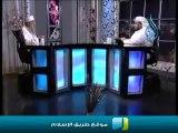 حرس الحدود-ظهر علينا من يقول بالنص أن علم الحديث علم تافة- الشيخ ابي اسحاق الحويني - YouTube