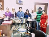 foreign languages and translation services in chandigarh -Aiflc