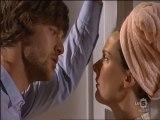 Annika & Lukas - Il primo bacio