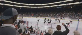 NHL 15 Official Gameplay Trailer (Official Trailer)
