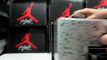Best Perfect Replica Air Jordan Shoes Website Collection 【Bagscn.ru】Cheap Fake Air Jordan 4 AAA Retro Shoes Onsale,Cheap Air Jordans outlet Wholesale Jordans,Cheap Jordans