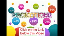 Dominos Promo Code August 2014 for Dominos Promo Code August 2014