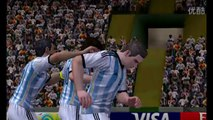 Buy Cheap Fifa Coins 2014 World Cup Fifa 14 Goals Collection