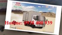 bán xe tải 2t,2t5,3t5,bán xe tải hyundai 2t,2t5,3t5,bán xe tải hyundai veam 2t,bán xe tải hyundai 2t,2t5,3t5 khuyến mãi thùng