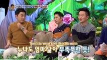Onew, Jonghyun, Minho Hello Counselor Kesitleri Türkçe Altyazılı (Aralık 2013-Everybody era)