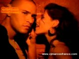 REMIX Nelly Furtado - Promiscuous [MIX]