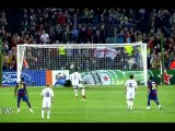 Cristiano Ronaldo - All Missed Penalties In Career Video By Teo Cri™