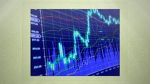 Get The Inescapable Facts About Binary Option Trading Signals