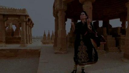 Rahman hai Mola by Nuray Sattar