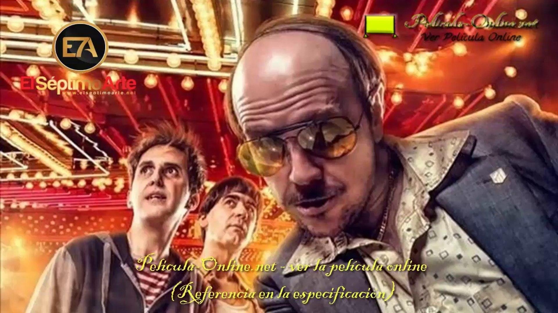 Torrente 5 Operacion Eurovegas Full Movie Online Gratis Espanol Latino Video Dailymotion