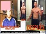 maximizador de musculos somanabolic,maximizador de músculos somanabólico,