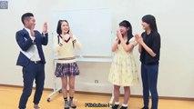 [Hello!Idol] Hello!Station #87 - Smileage 3e génération (vostfr)