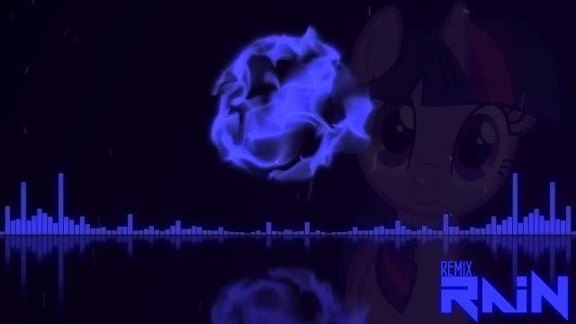 JayB & Giggly Maria - Rain (Wisp Remix)