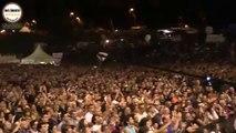 Beppe Grillo #Italia5Stelle al Circo Massimo - MoVimento 5 Stelle