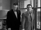 Episódio 040 de 156 - Além da Imaginação (1959 a 1964) - Sonhos