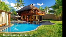 Beautiful swimming pools - Amazing swimming pools pictures pics and images video gallery
