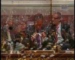 PROTECTION DES PERSONNES FAISANT L'OBJET DE SOINS PSYCHIATRIQUES (Vote solennel) - Mardi 22 Mars 2011