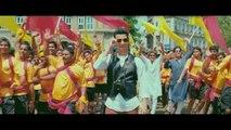 Super Nani (2014) - New Hindi Movie Trailer - Rekha, Randhir Kapoor, Anupam Kher