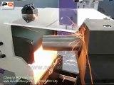 Cung cấp máy mài nhám vòng đánh bóng inox, sáp đánh bóng inox, bánh vải đánh bóng inox www giaynhamduc com
