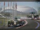 watch formula 1 russia gp qualifying live