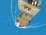 One Piece - opening 3 - Hikari e (català)