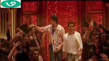 Lovely Song _ Happy New Year _ Deepika Padukone_ Shahrukh Khan _ Song Review BY 1 FULL HD by hot and sexy