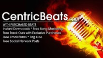 Electro Life - Pop Dance Type Beat for sale