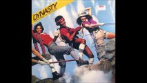 Dynasty - Satisfied (1979)