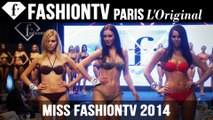 Miss fashiontv 2014 Awards Highlight at Rocks Hotel & Casino Kyrenia, Cyprus | FashionTV
