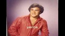 musique kabyle rachid babaci yema
