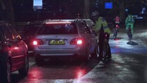 Don't be a Jeremy. A funny Top Gear Spoof, proving Cyclists get home safer and quicker than Jeremy Clarkson can