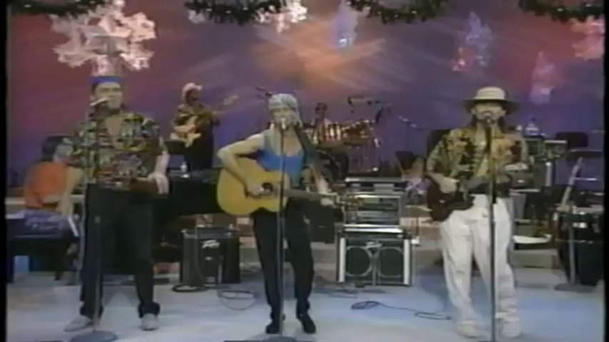 Gringo Dogs - Chris Gantry - Island Music - Nashville Tennessee