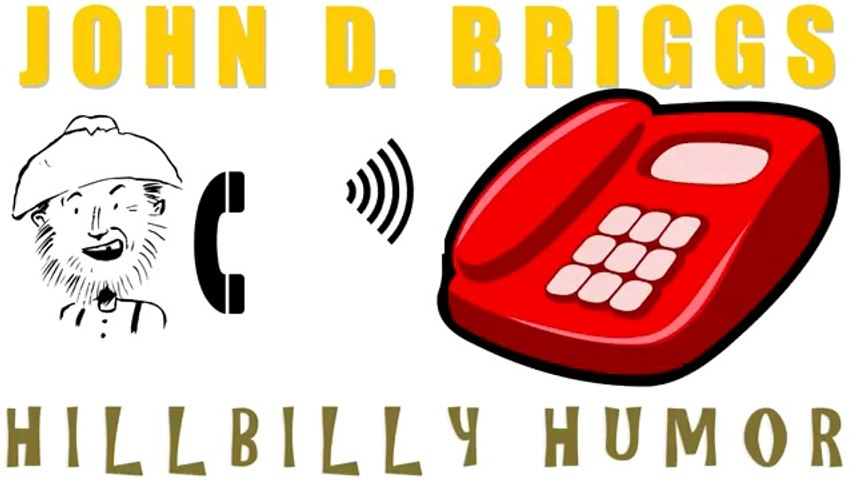 Prank Phone Call - Greenbrier Golf - Broken Putter - Chi Chi Rodriguez