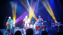 Showaddywaddy Under The Moon Of Love In Dundee