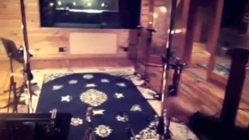 Quad Studio to Record Indie Album