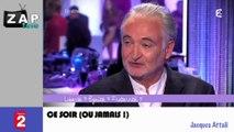 Zapping Actu du 13 Octobre 2014 - Inondations en France, Polémique Zemmour