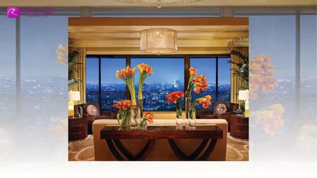 Beverly Wilshire - Beverly Hills, A Four Seasons Hotel, Beverly Hills, United States