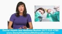 Boston dental care Specialist MA - Call 617 910-4780
