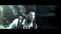 The Evil Within - The World Within