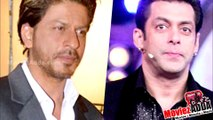 Hrithik Roshan Wants To Lock Shah Rukh-Salman In The Bigg Boss House