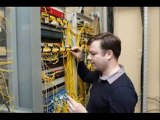 Data Cable Installer|Wiring Installation|Wiring Installer|Wiring Installers|Cable installation