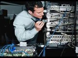 Wiring Installation|Wiring Installer|Wiring Installers|Cable installation