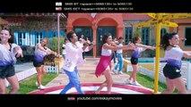 Calling Bell (Song) - Aami Sudhu Cheyechi Tomay (2014) - Ankush - Subhashree