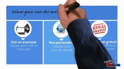 Immobilier international entre particuliers Immofrance International