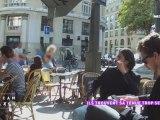 Caméra cachée : ils reprochent à une fille d'être trop sexy et observent la réaction des gens !