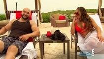WWE total divas Season 3 episode 6