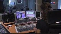 France Bleu Gard Lozère passe sur TF1