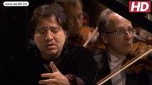 Fazil Say - Ravel, Piano Concerto in G Major